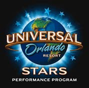 Universal Stars Performance Program